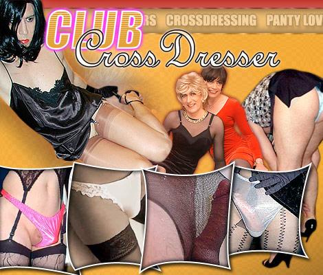 clubcrossdresser.com porn